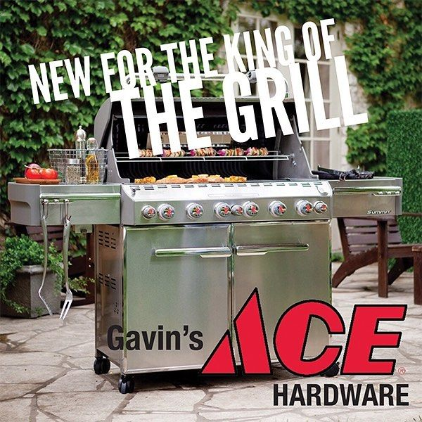 New for the kink of the grill $10 OFF Regular priced merchandise $50 or more.  Visit Livinglocalfl.com to redeem #delicious #foodie #bbq #meat #Lunch #steak #protein #beef #grill #grilled #thinklocal #buylocal #livelocal #livinglocal #localbusiness #supportlocal #localbiz #supportsmall #swfl #southwestflorida #swflorida #fortmyers #estero #bonitasprings #naples