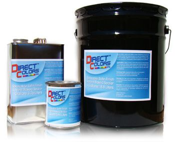 Best 25 Concrete Sealer Ideas On Pinterest Plywood Board Finished Concrete Floors And