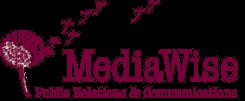 MediaWise Public relations & communications