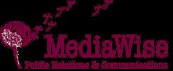 MediaWise Public relations & communications
