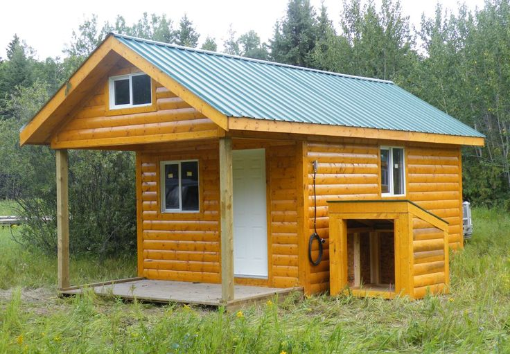 1000 images about portable buildings on pinterest run for Small portable shed