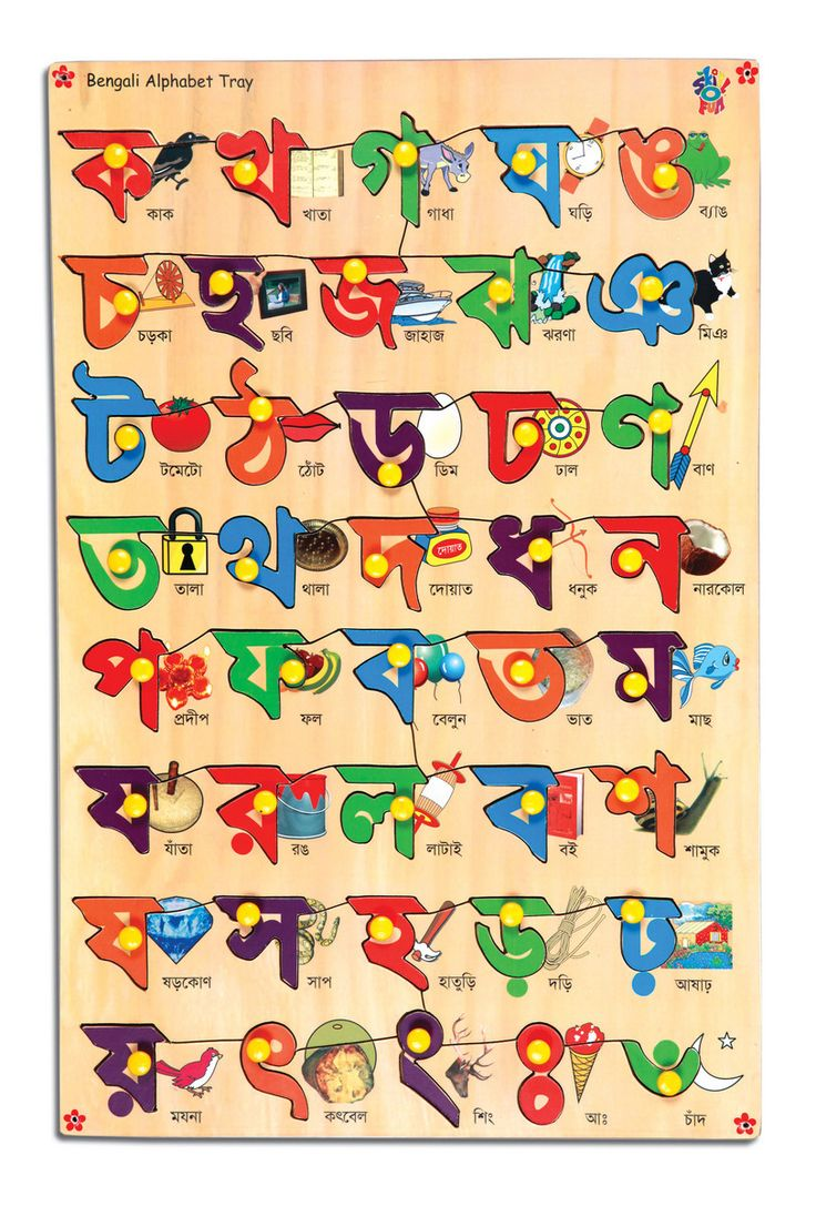 how to learn bengali online