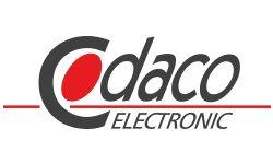 spaneco-production-codaco-electronic-3d-animace-videomarketing-reklamni-video-pinterest