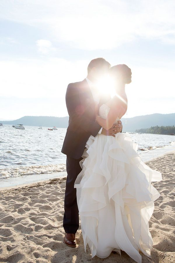 Beach Wedding suggestions
