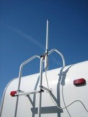 Great RV Gear: Rogue Wave pulls in WiFi signals from afar
