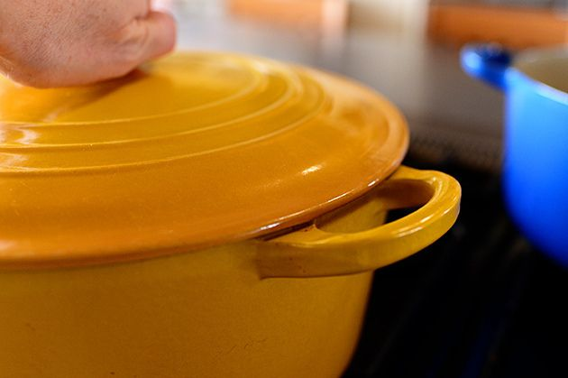 Pioneer Woman's Favorite Burger Ever Recipes — Dishmaps