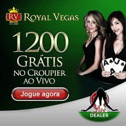 Jogos e apostas online   Jogos e apostas online, bingo, poker, raspadinhas, blackjack, roletas, regras do jogo.