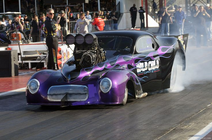 drag racing | Wild Child, auto racing, car, cars, drag race, fast, fire, race, race ...
