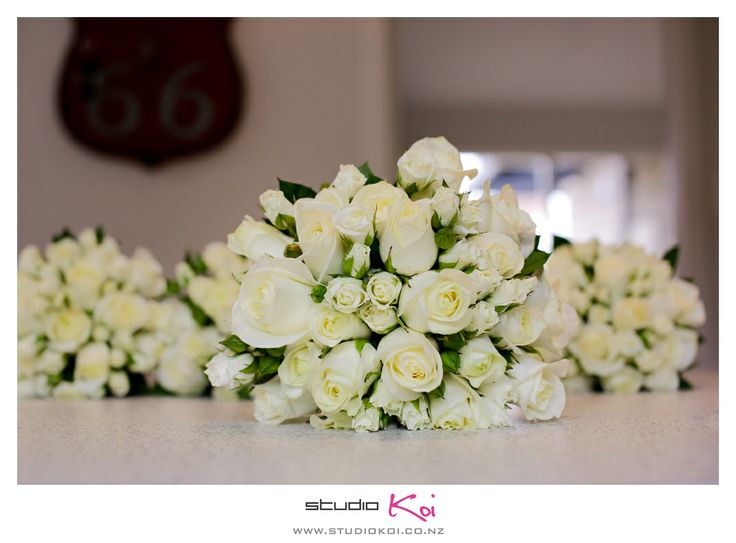 Christchurch wedding photography langdale winery
