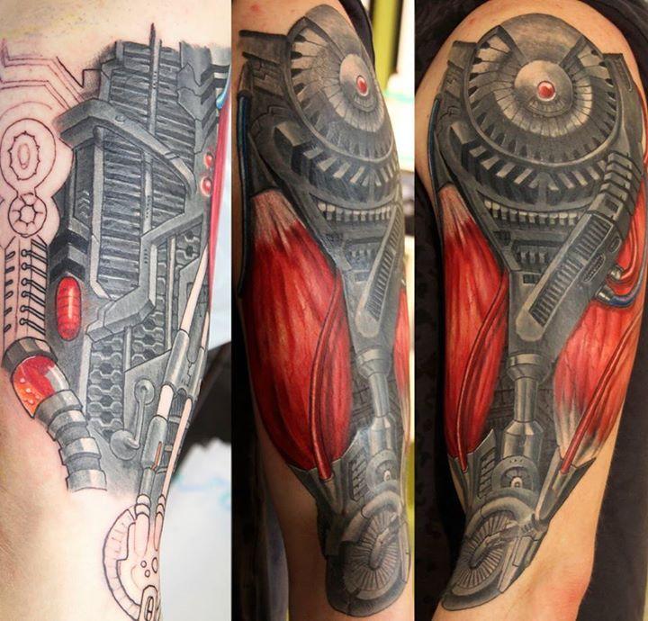 best 119 mischas tattoo works images on pinterest tattoos. Black Bedroom Furniture Sets. Home Design Ideas