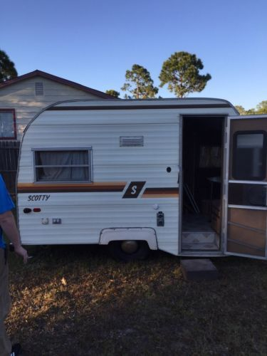 Airstream For Sale Bc >> 1000+ images about For Sale :: Vintage Camper Listings on ...