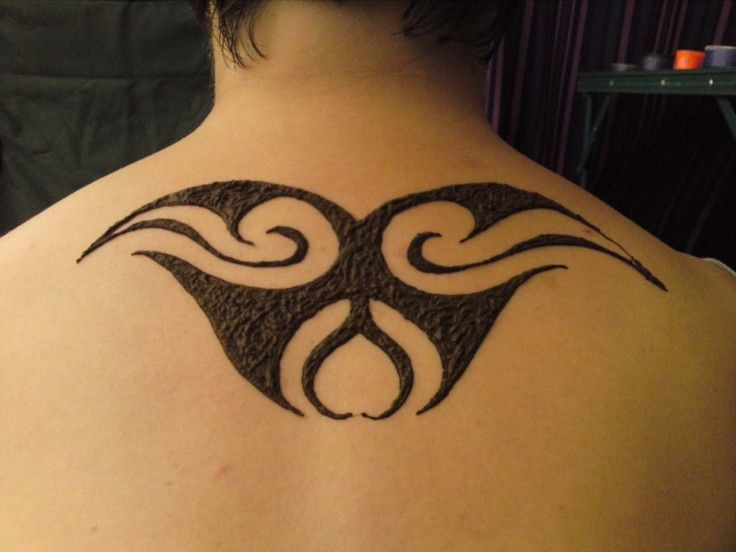 Tribal Henna Tattoo: 1000+ Images About Henna For Boys On Pinterest