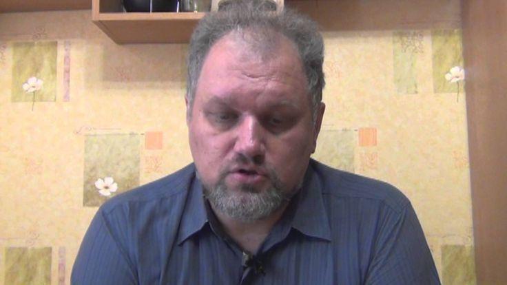 Борис Юлин. Ликбез: классовая борьба