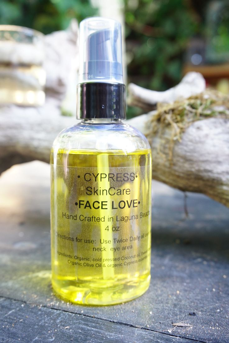 Face Love 4 oz ohhhh Face Love!  It's pure, clean & your skin will LOVE it!  Don't be afraid of oils, they are more like your skin structure than any synthetic out there.  It absorbs down to the cellular level to plump up lines & wrinkles.....get back to nature, your skin will thank you :)