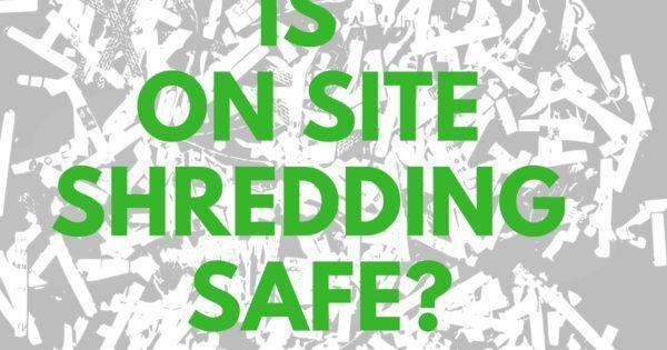 no staples and paper clips Tampa Residential Shredding Pinterest - best of shredding certificate of destruction sample