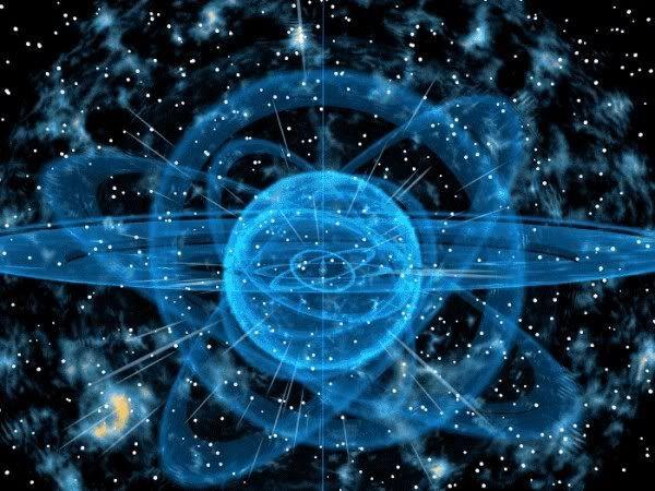 Ο Αιθέρας στην αρχαιότητα, Ακασικά αρχεία, και κβαντική φυσική