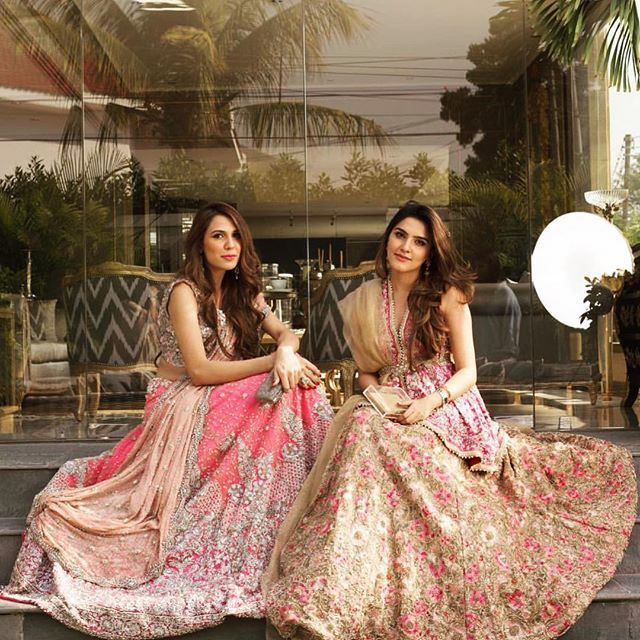 Pakistan Vogue @pakistanvogue Gorgeous Sana Saf...Instagram photo | Websta (Webstagram)