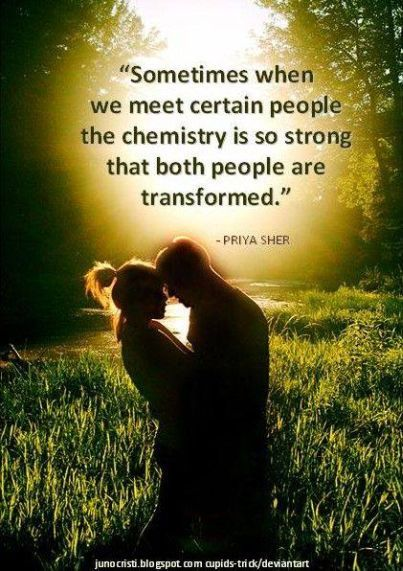 (Signs and Symptoms of Awakened and Fused Twin Flames) You will never be the same after meeting your twin soul.