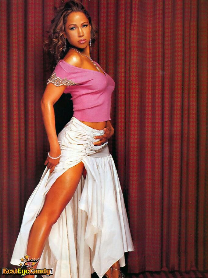 Best stacey dash images on pinterest celebrity celebrities