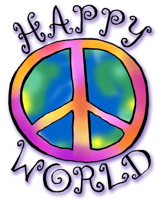 The 191 Best Peace Images On Pinterest Hippy Art Peace And Peace