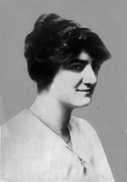 In March 1925 Madge Oberholtzer was kidnapped, tortured and raped by D.C. Stephenson, Grand Dragon of the Indiana Ku Klux Klan. Her deathbed statement was sufficient to convict Stephenson of second degree murder in one of the most sensational cases in American history.