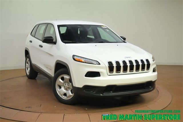 17 best ideas about jeep cherokee for sale on pinterest jeep prices jeep compass for sale and. Black Bedroom Furniture Sets. Home Design Ideas