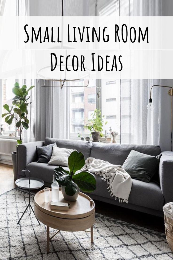 51 Scandinavian Stylish Living Room Decor Ideas Living Room Decor Cozy Living Room Decor Modern Living Room Design Modern