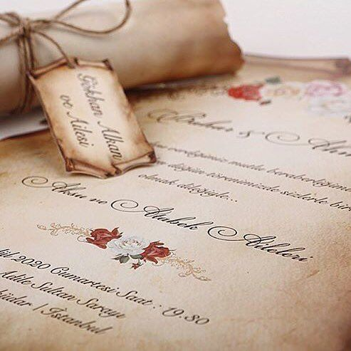 wedding weddinginvitations invitations kristal beoriginal papyrus roses design - Papyrus Wedding Invitations