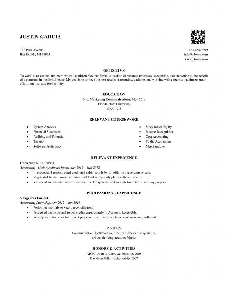 software developer resume template 2021