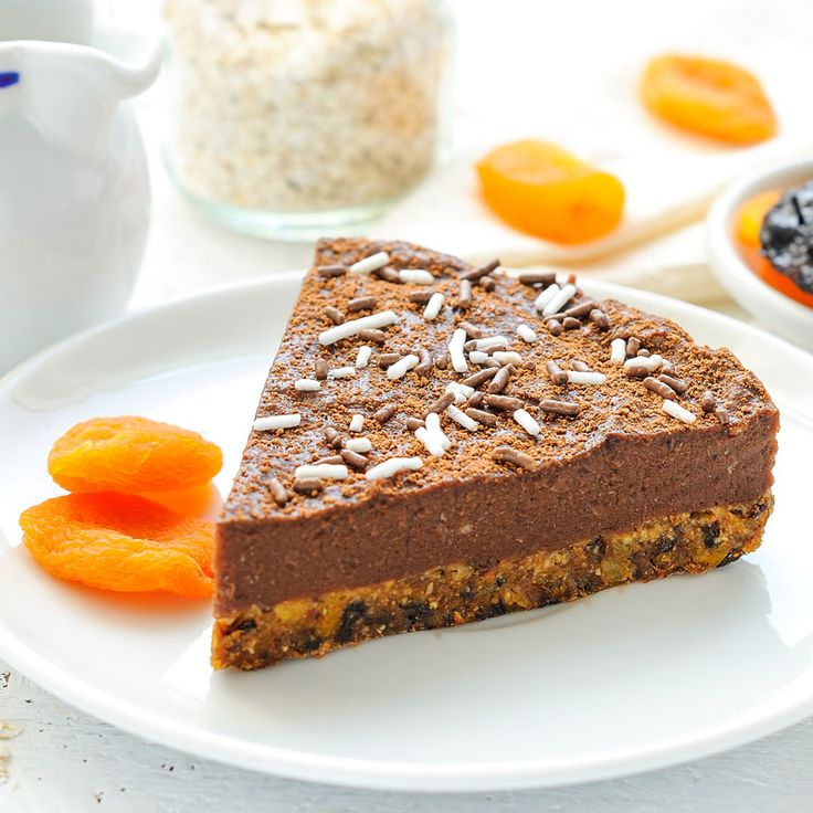 Schnelle vegane küche  98 besten Rezepte für Desserts und Süßspeisen Bilder auf Pinterest ...