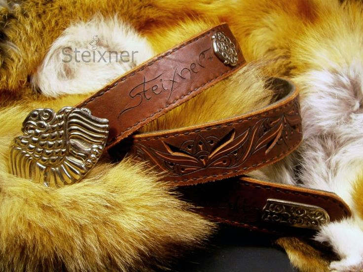 steixner-leather-art-belt