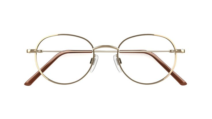 Specsavers glasses - HALONA