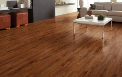 Vinyl Flooring Flooring And Vinyls On Pinterest