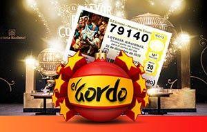 El Gordo Lottery