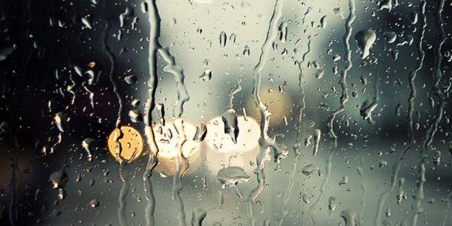Jak przewidzieć pogodę   Sposób na wszystko   Porady   Domowe sposoby   Jak zrobić ...?