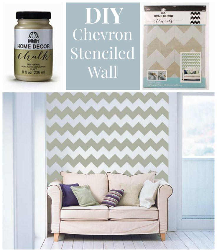 195 best images about chalk paint on pinterest - Home Decor Chalk Paint