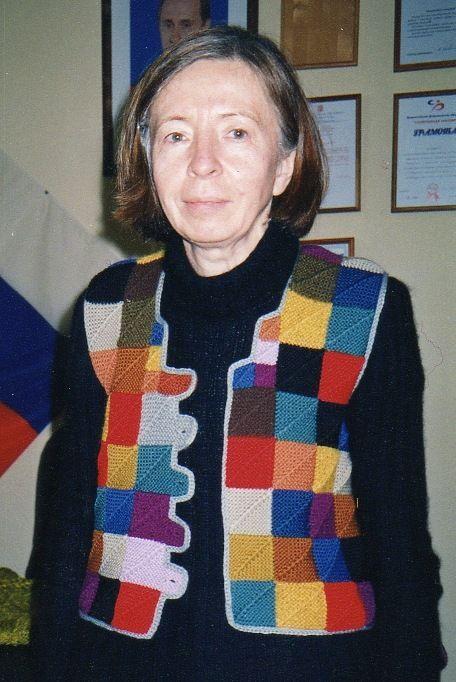 Дневник Таня-рукодельница : LiveInternet - Российский Сервис Онлайн-Дневников