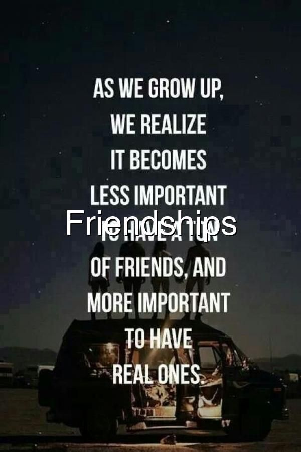 Friendships Fake Friend Quotes Real Friendship Quotes Best Friendship Quotes