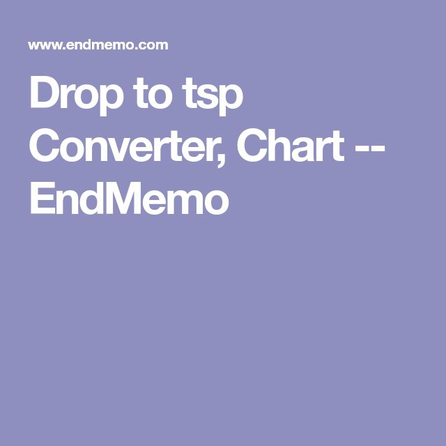 Best 25+ Unit conversion chart ideas on Pinterest Conversion - unit conversion chart