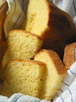 ... Corn Bread, Bread Products, Yeast Raised Cornbread, Cornbread Recipes