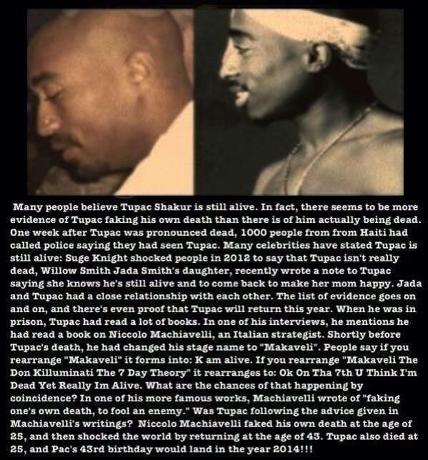 Tupac Father Quotes: 214 Best Images About TUPAC SHAKUR On Pinterest