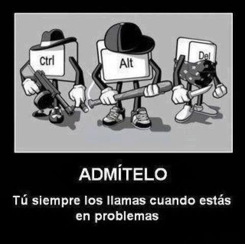 ok, lo admito! Direct objects, commands, estar