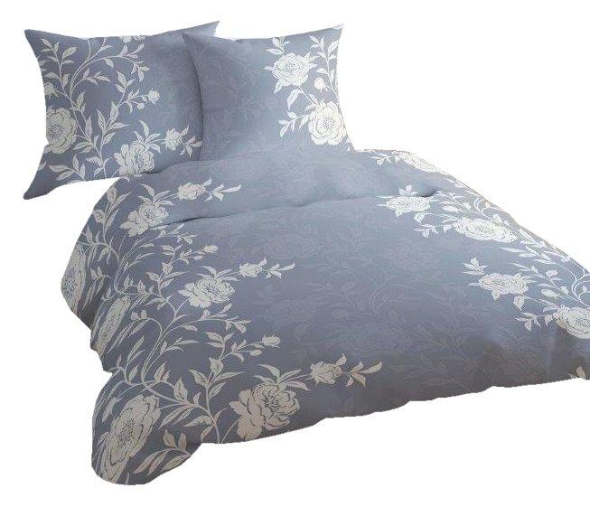 Wyjatkowa Posciel Naturalnie Piekna Bed Home Comforters