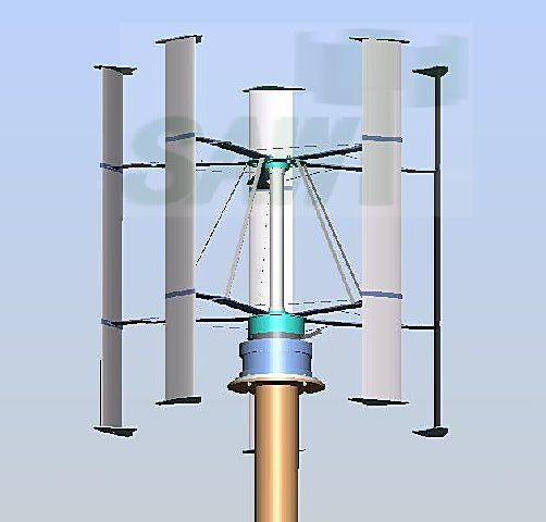 Wind power generator kit reviews for household installs. Want to have your very own wind generator which delivers 100 % free electricity to you personally? Get going here.