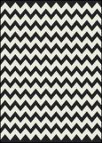 chevron rug from rugsUSA- great rug site