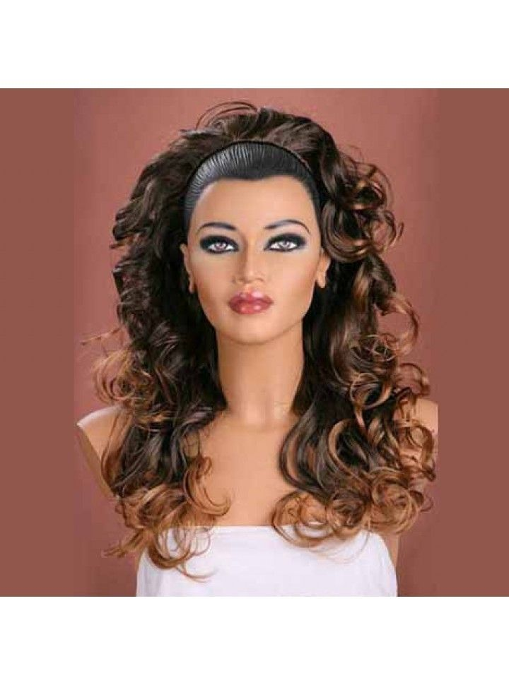 The 31 best images about buy human hair extensions online in uk on your doorstep and get your great look buy micro loop hairextensions in uktp pmusecretfo Choice Image