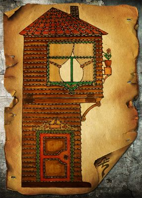 Bursa Karagöz-Hacivat Müzesi - Google'da Ara  - Explore the World with Travel Nerd Nici, one Country at a Time. http://travelnerdnici.com/