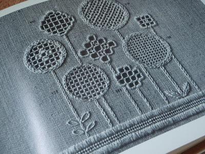 embroidery bello