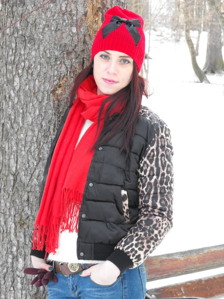 http://deyutza87.blogspot.ro/2015/02/my-animal-print-jacket.html http://www.zaful.com/leopard-print-splicing-jacket-p_11990.html?lkid=345