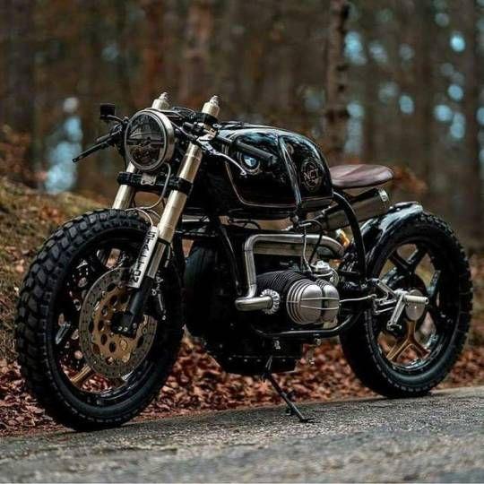 25 Best Ideas About Honda Bikes India On Pinterest: Best 25+ Old School Motorcycles Ideas On Pinterest